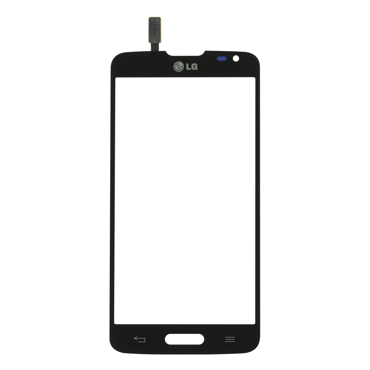 pin backup lg l90! Mobile Hard Reset (Mobile_HardReset) on