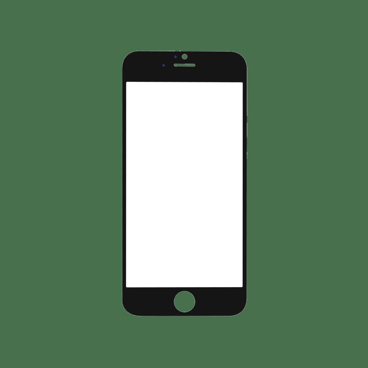 Iphone 6 Oca Optically Clear Adhesive