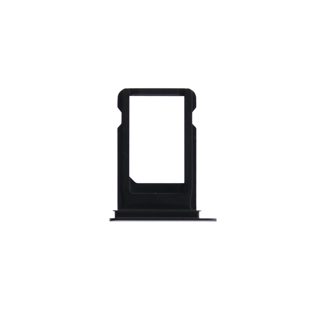 Iphone 7 Lightning Connector Assembly