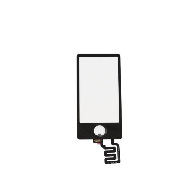 https://edu-apps herokuapp com/post/apple-ipod-nano-7th