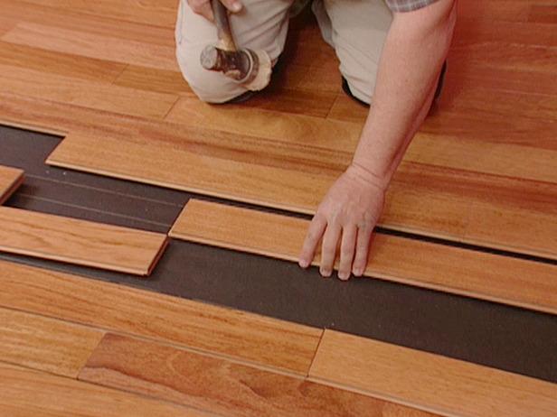 Wood Flooring stjones Wood  Fixflooring