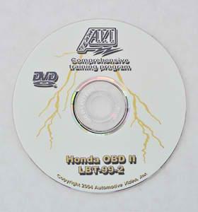 Honda manual 3