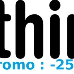 -25% de réduction chez Withings