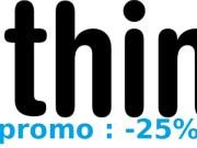 -25% de réduction chez Withings
