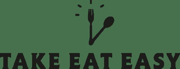 temps livraison take eat easy