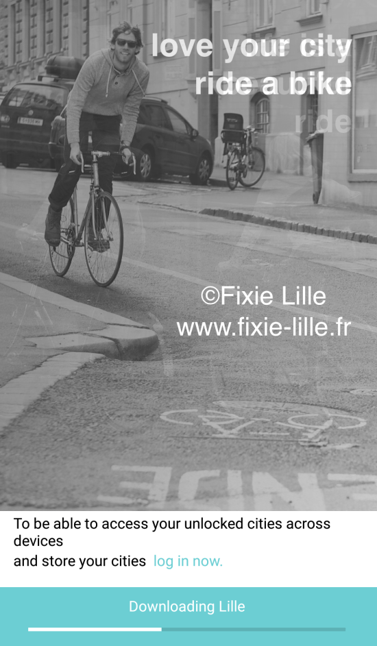 finn-application-mobile-test-fixie-lille-4
