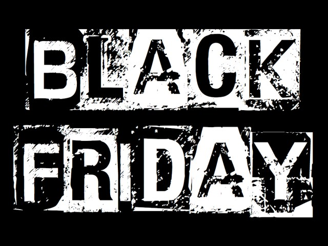 Le BLack Friday Cycling chez Fixie Lille