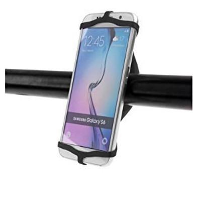 Finn un support smartphone pour guide