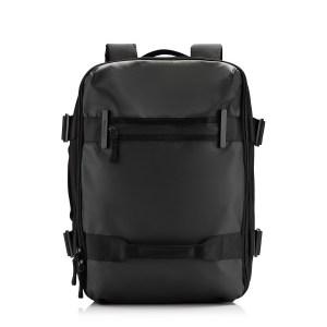 Sac à dos Crumpler - Vis-A-Vis Backpack