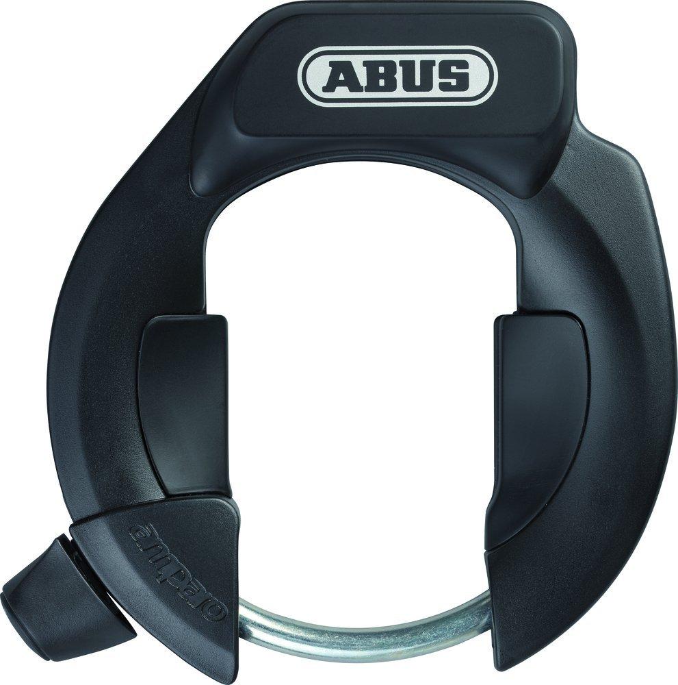 ABUS 4850 LH KR