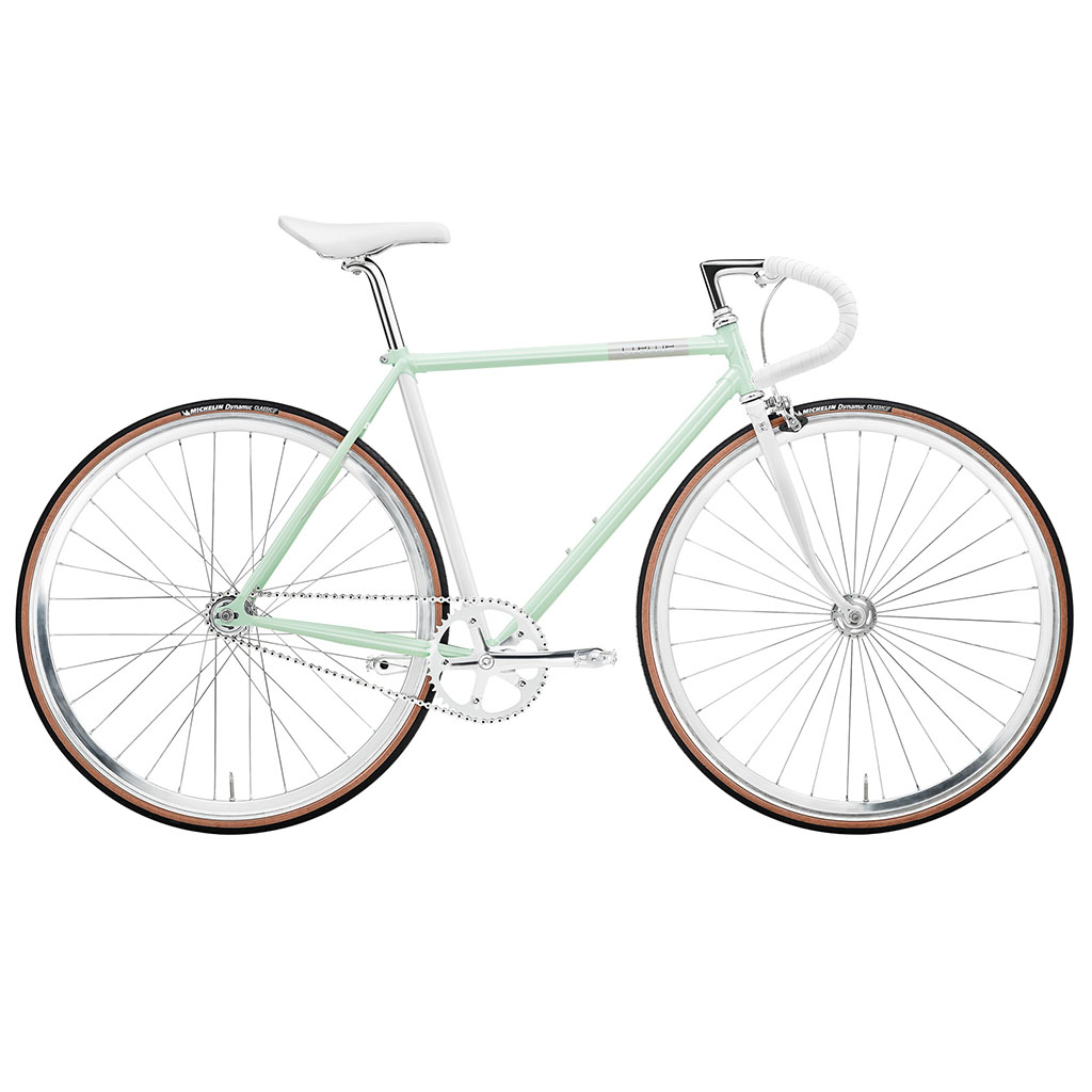 X1 Pocket Bike For Plastic