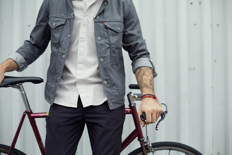 levis-commuter-2015-spring-summer-collection-10