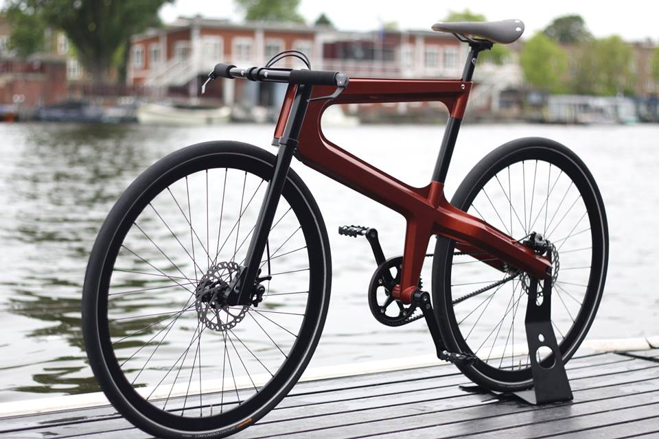 epo_bicycle_prototype