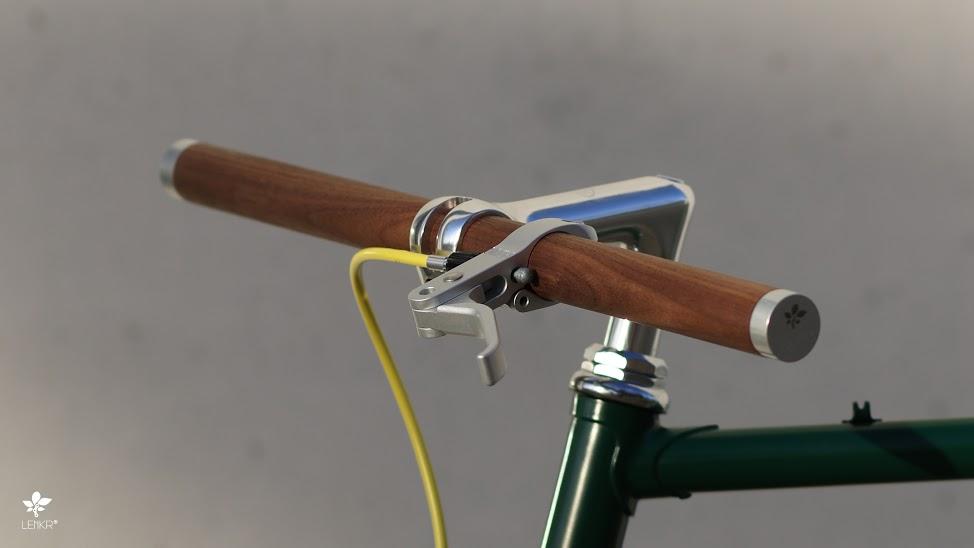 Lenkr type B handlebar