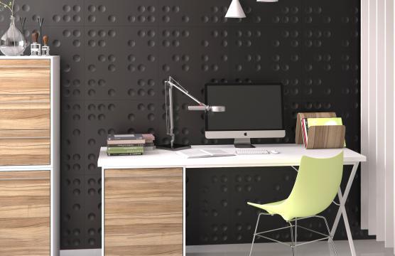 decor panels doncaster