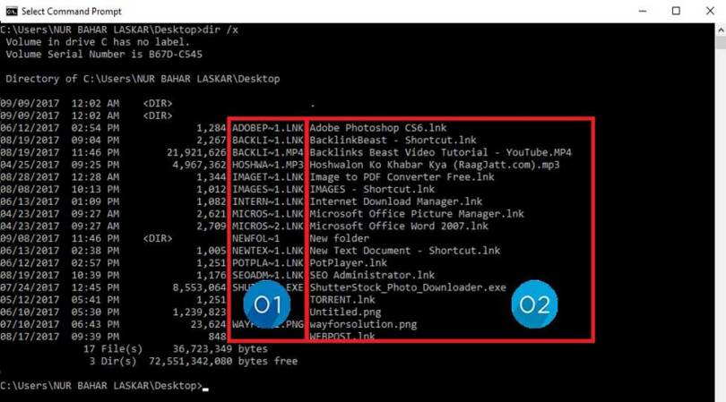 How-to-Delete-Any-Undeletable-Files-and-Folders-from-Your-Windows-Computer-7