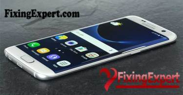 How-to-Fix-Brightness-Adjustment-Failure-on-Samsung-Galaxy-Mobile