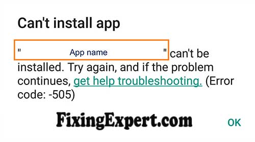 How-to-Fix-Can't-Install-Apps-from-Google-Play-Store-Error-in-Android-Phone-1