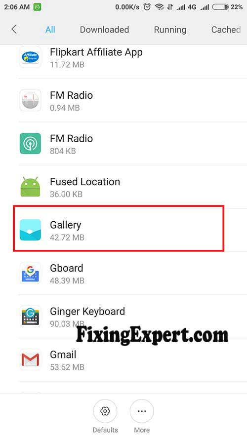 How-to-Fix-Closed-Gallery-No-Required-Permissions-Error-on-any-xiaomi-Redmi-Mobile-2