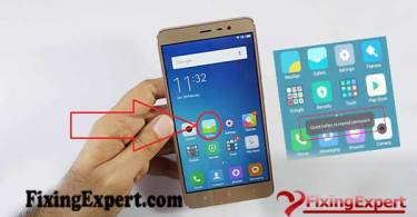 How-to-Fix-Closed-Gallery-No-Required-Permissions-Error-on-any-xiaomi-Redmi-Mobile