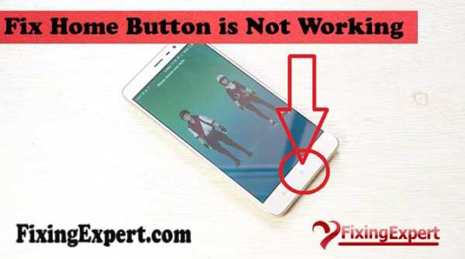 How-to-Fix-Home-Button-is-Not-Working-on-My-Android-Mobile