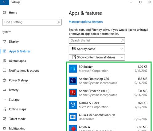 How-to-Fix-Windows-10-Apps-Not-Opening-or-Working-Properly--1