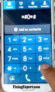 How-to-Test-Samsung-Mobile-By-Using-Secret-Code-1