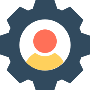 FixingExpert Icon