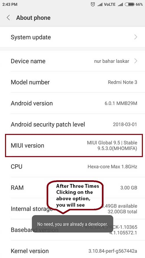 How-to-Fix-Android-Apps-is-Not-Closing-when-Press-on-The-Back-Button-2
