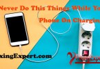 Never-do-these-things-while-your-phone-on-charging