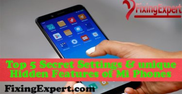 Top-5-Secret-Settings-and-Unique-Hidden-Features-of-Mi-Phones