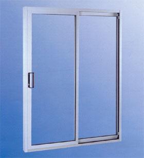 aluminum patio doors how to pick a