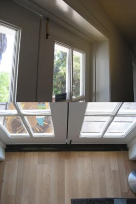 Exterior French Patio Doors  A guide to picking the most