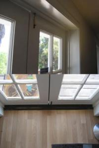 Exterior French Patio Doors - A guide to picking the most ...