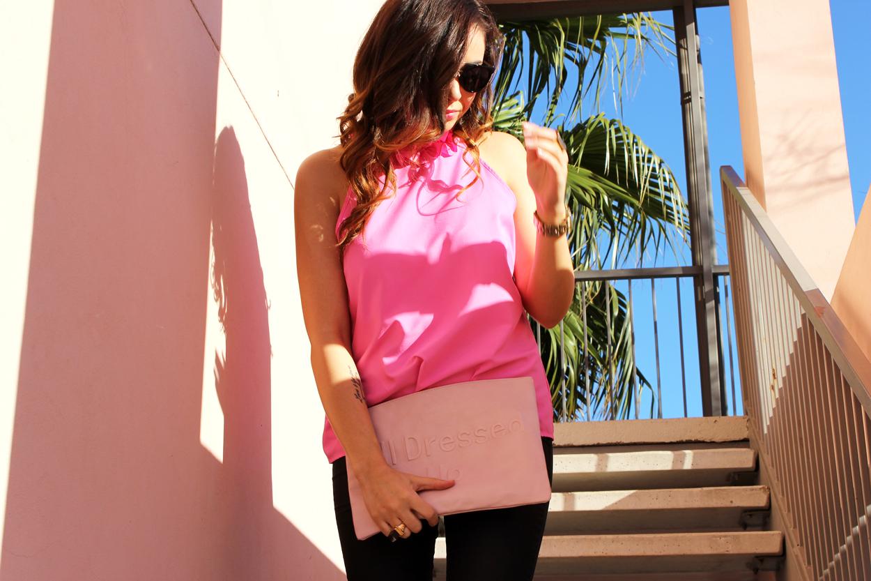 pinkandblack5