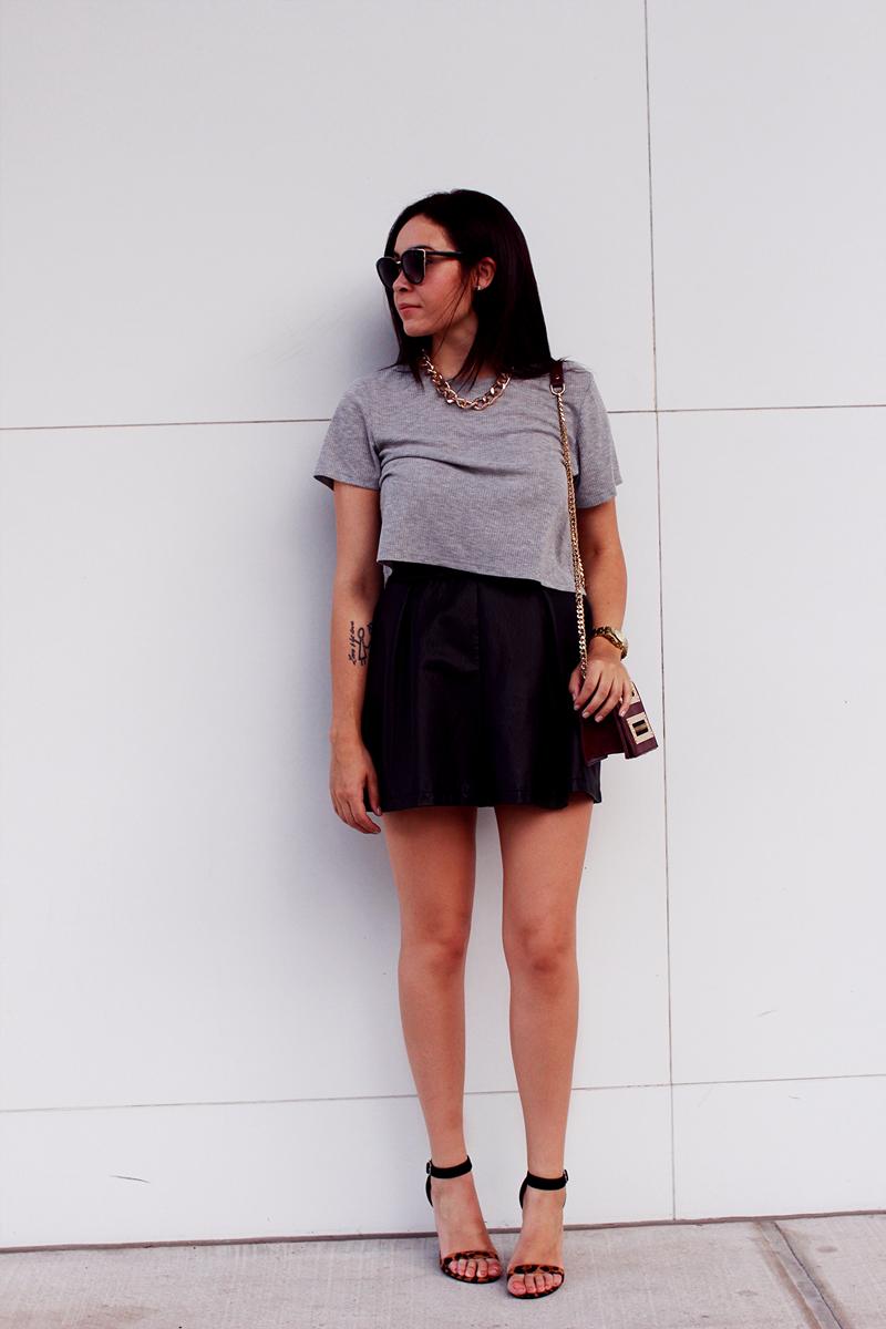 Fixin to Thril   Austin Fashion Blog