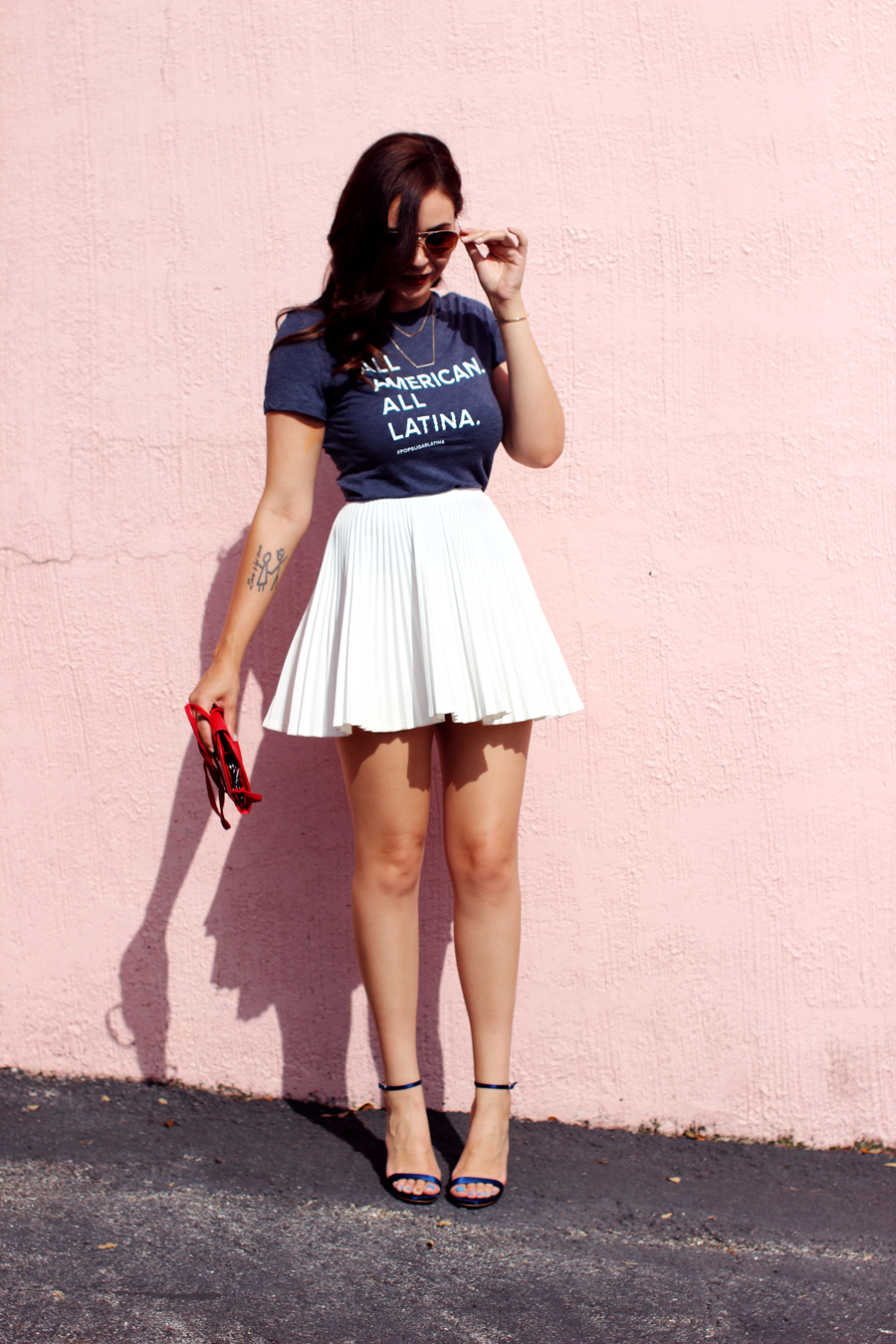 Fixin-to-thrill-latina-austin-fashion-blog-fourth-4th-july-style-holiday-themed-red-white-blue-popsugar-american-11