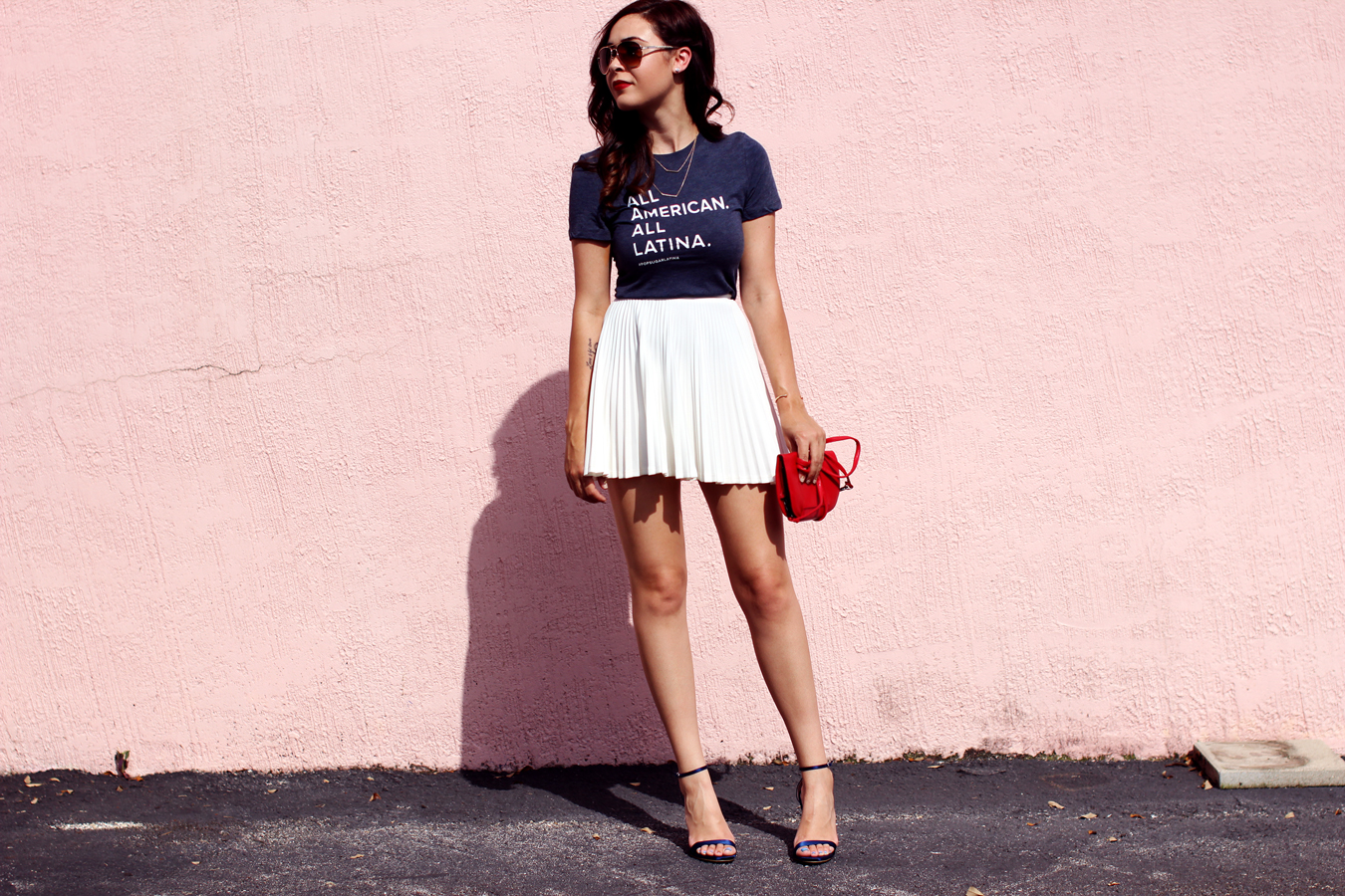 Fixin-to-thrill-latina-austin-fashion-blog-fourth-4th-july-style-holiday-themed-red-white-blue-popsugar-american-4