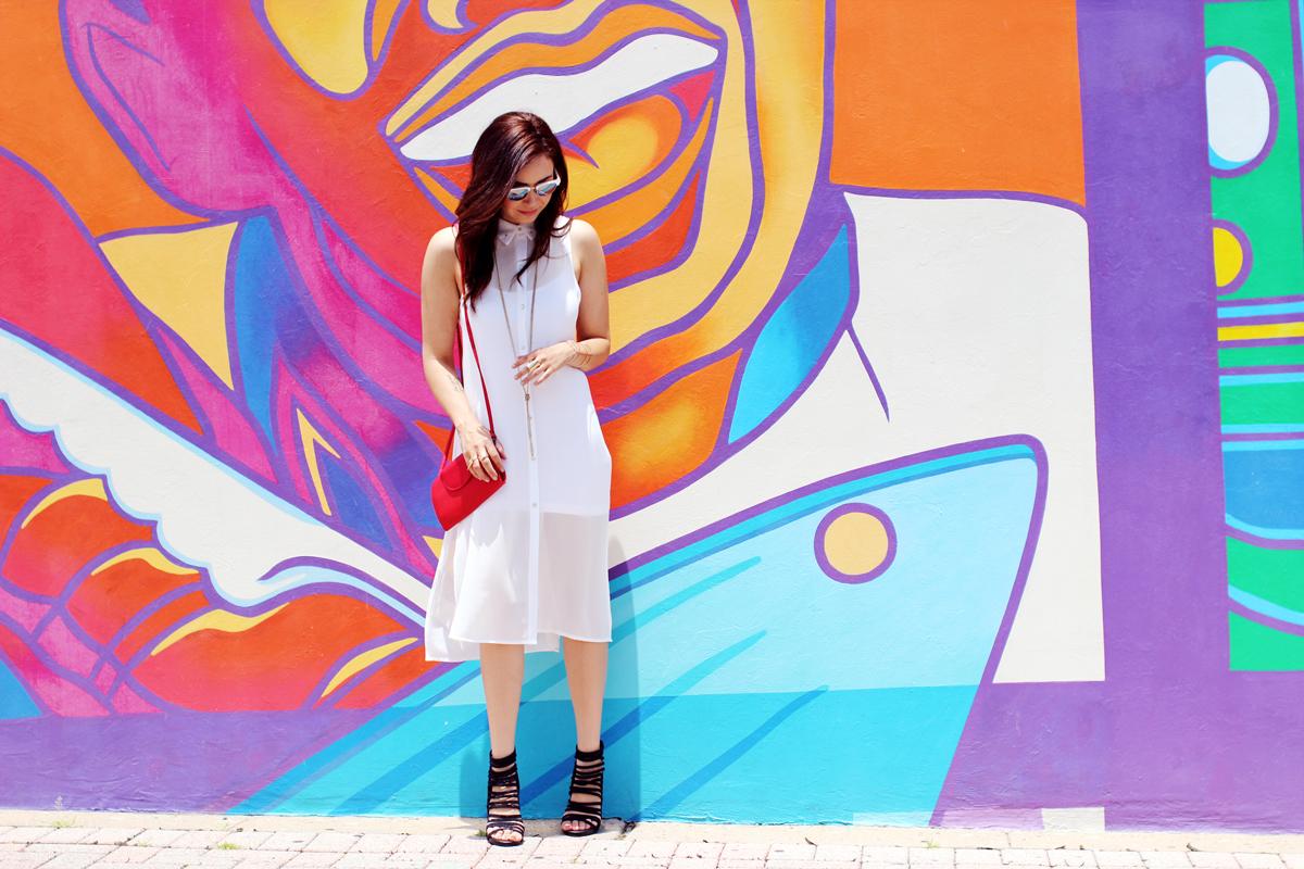 whitedress13