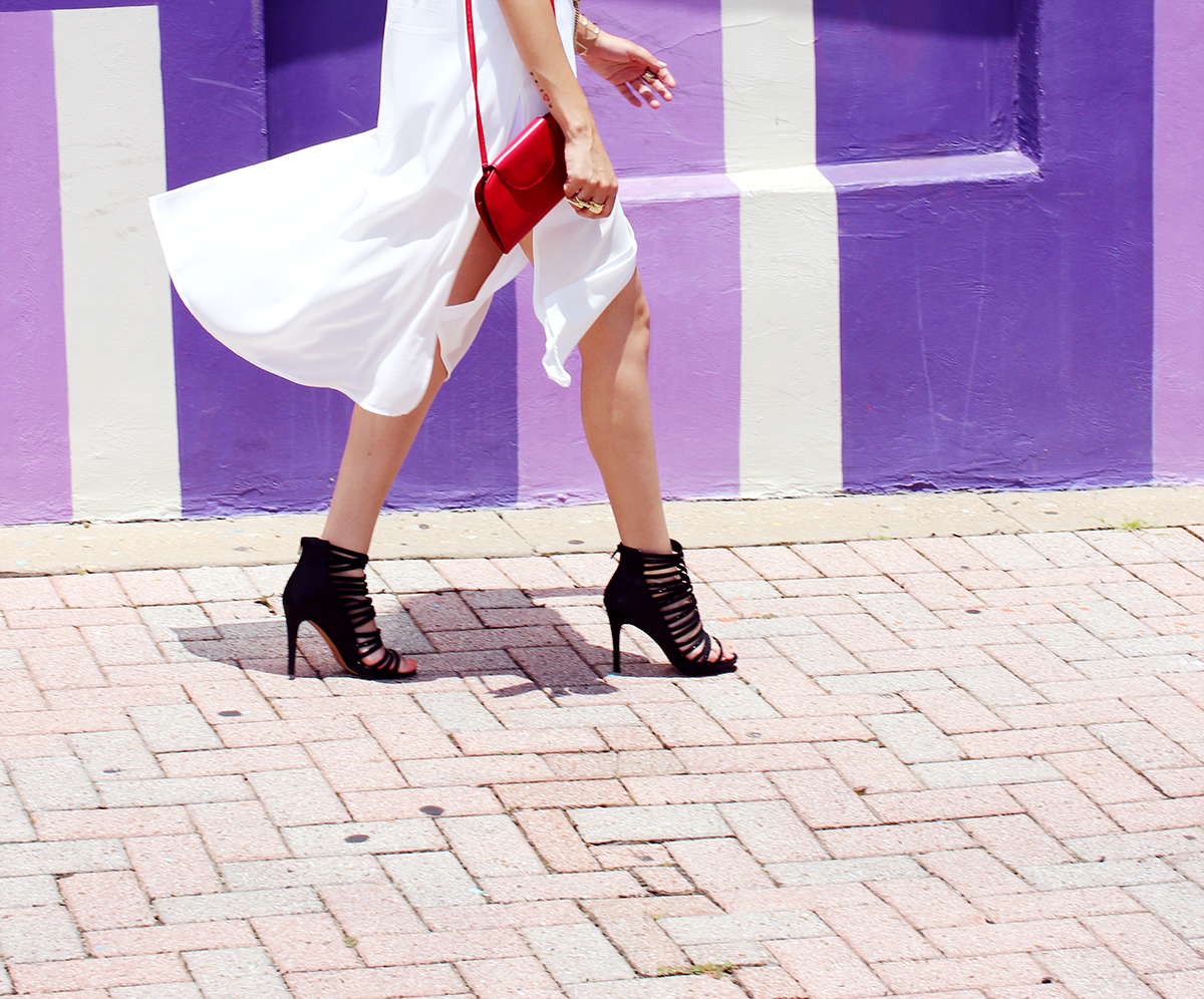 whitedressshoeshot