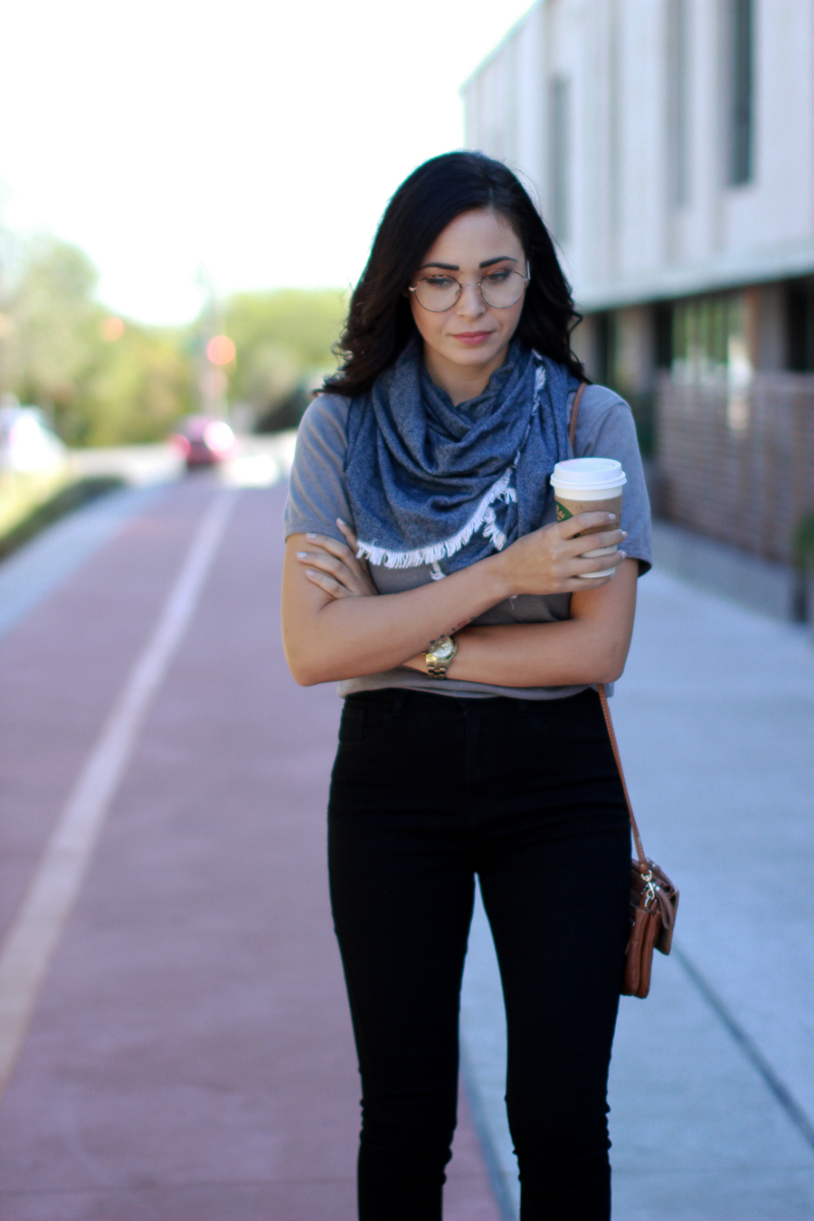 FIXIN-TO-THRILL-BANANA-REPUBLIC-TEE-CREW-NECK-CASUAL-TREND-FALL-OCTOBER-ATX-AUSTIN-STYLE-BLOG-FW15-TRENDY-CHIC-GLAM-TEXAS