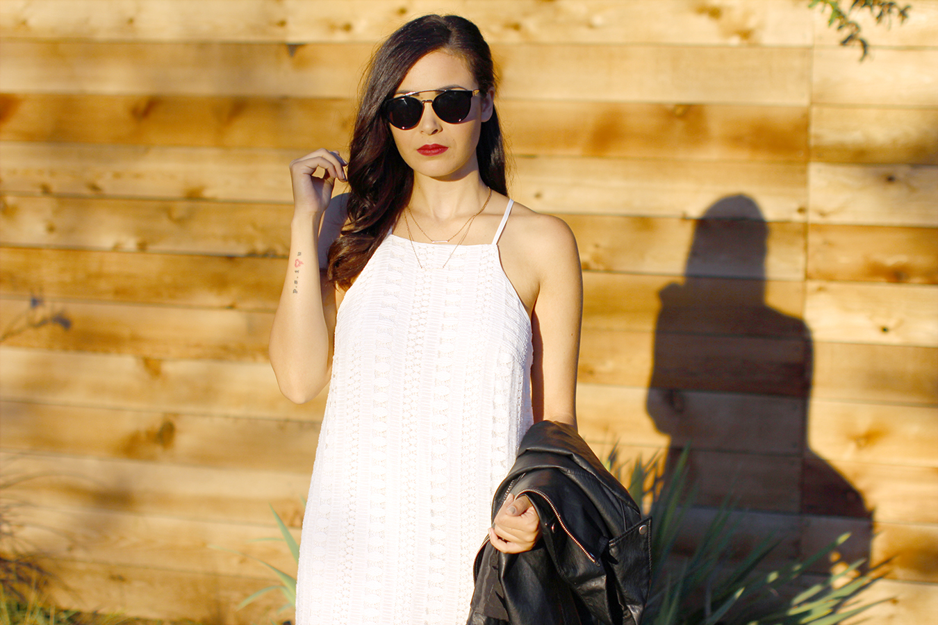 FIXIN-TO-THRILL-WHITE-HALTER-DRESS-STRAPPY-HEELS-LEATHER-TREND-FALL-OCTOBER-ATX-AUSTIN-STYLE-BLOG-FW15-TRENDY-CHIC-GLAM-TEXAS-4