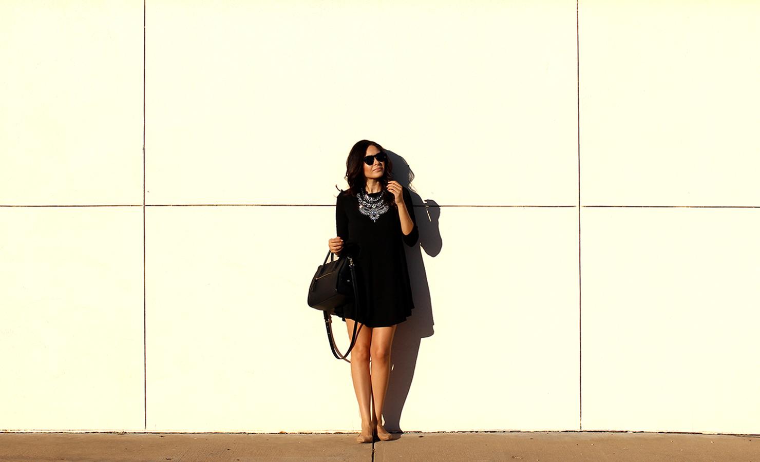 Fixin to Thrill |Austin Fashion Blog: Mirina Girls