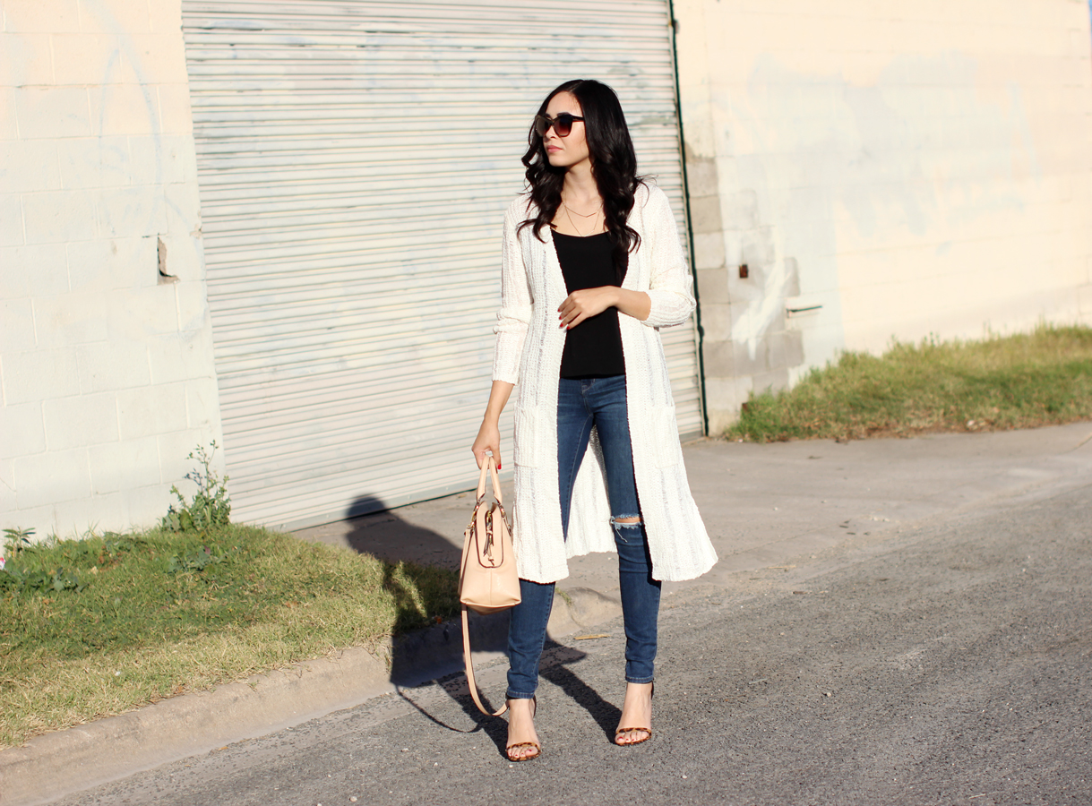 FTT-SHOP-PINK-BLUSH-RIPPED-JEANS-DUSTER-CARDIGAN-CASUAL7