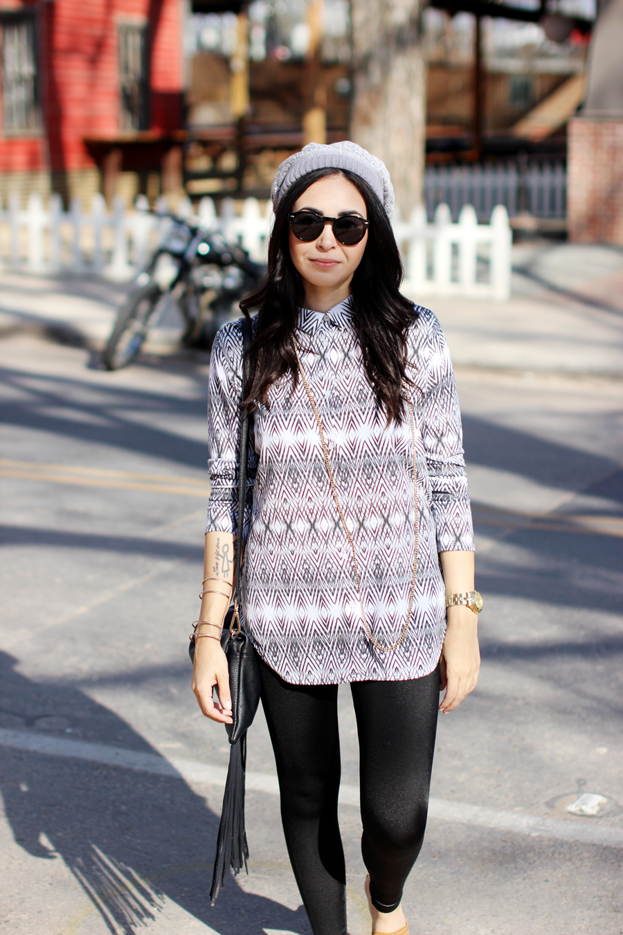 FTT-SLOUCHY-BEANIE-RAINEY-STREET-LIQUID-LEGGINGS-2
