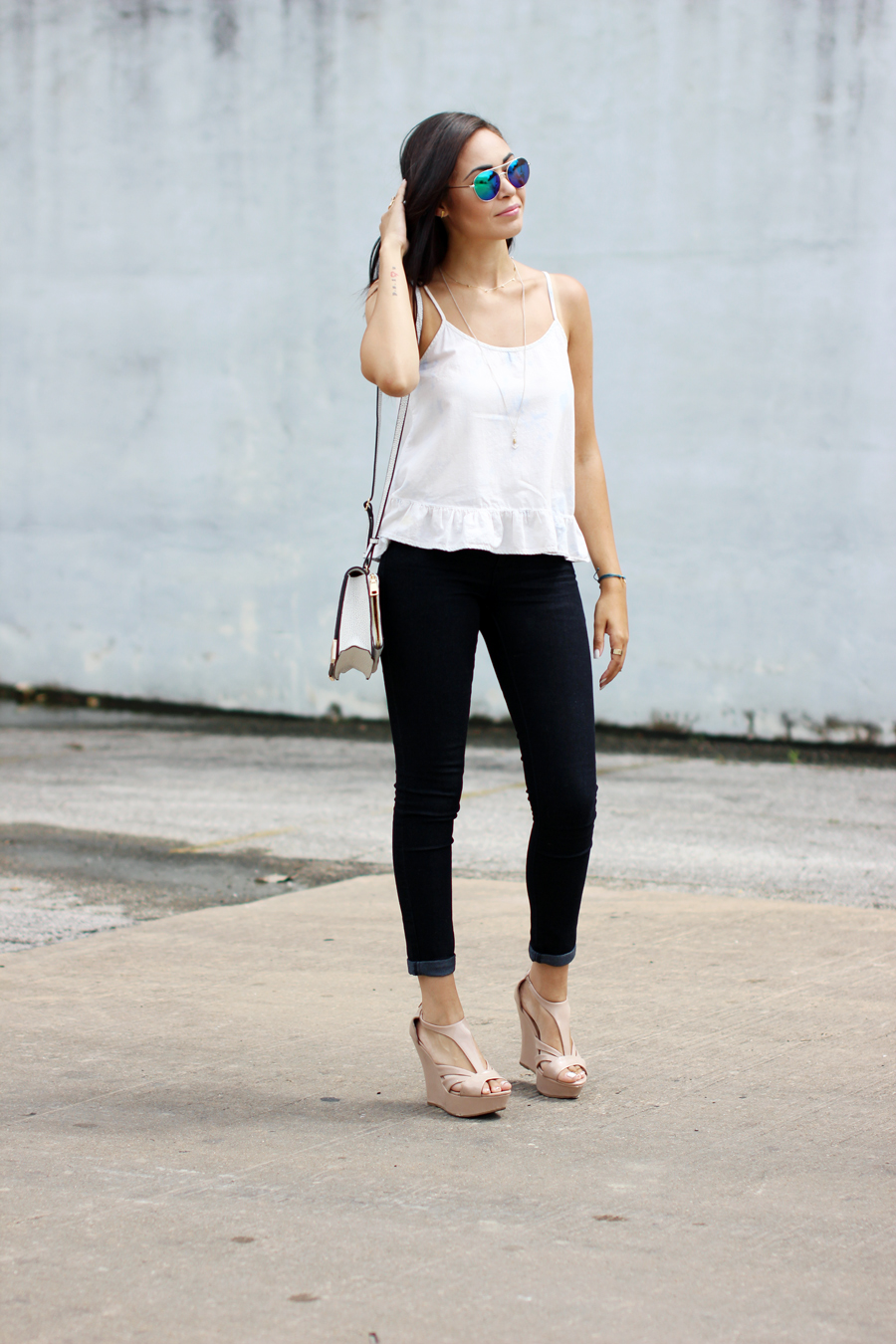 FTT-RUFFLE-TANK-LILY-JAMES-COLLECTION-DENIM-WEDGES-12