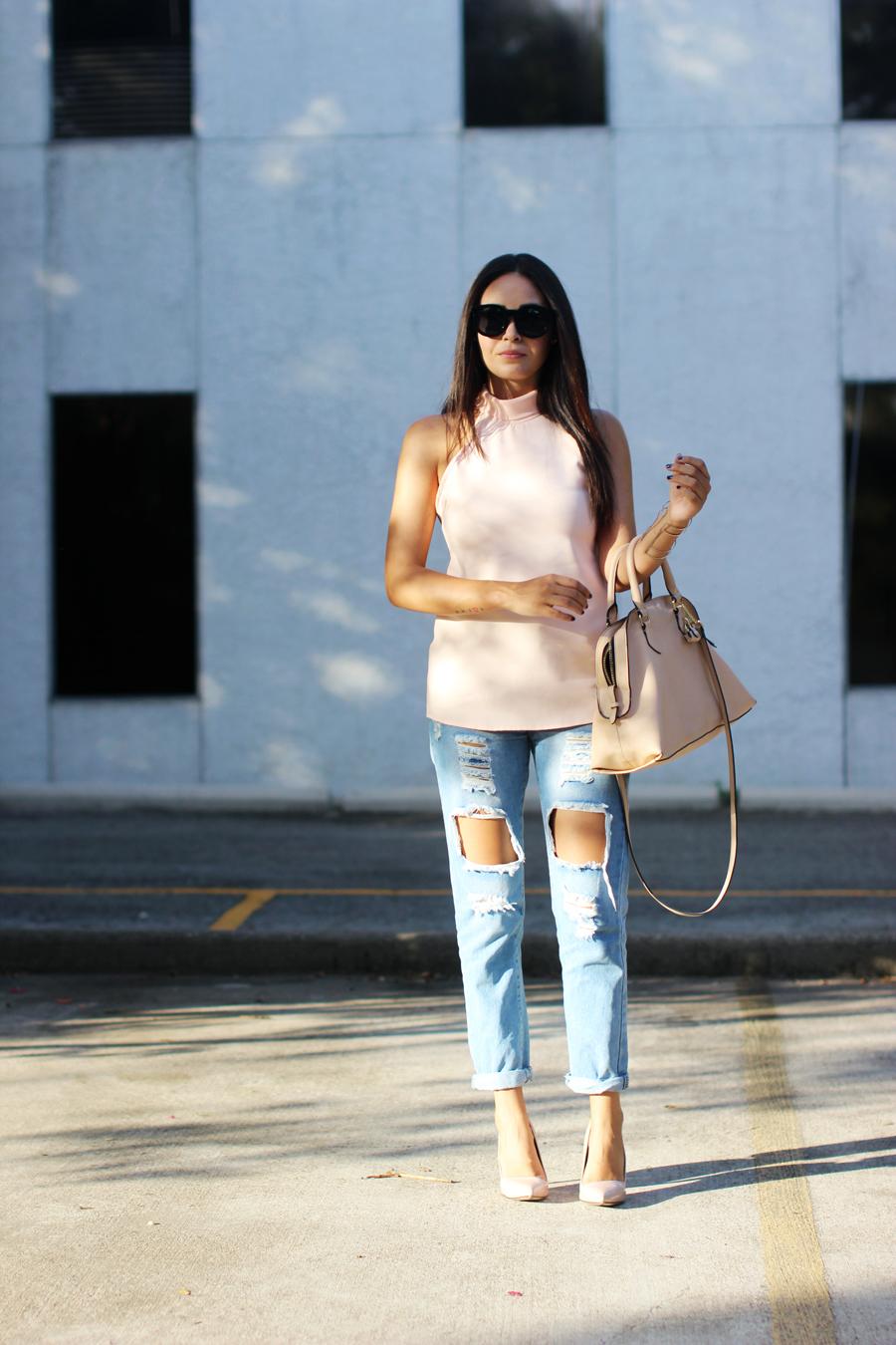 ftt-pink-vest-ripped-jeans-halter-15