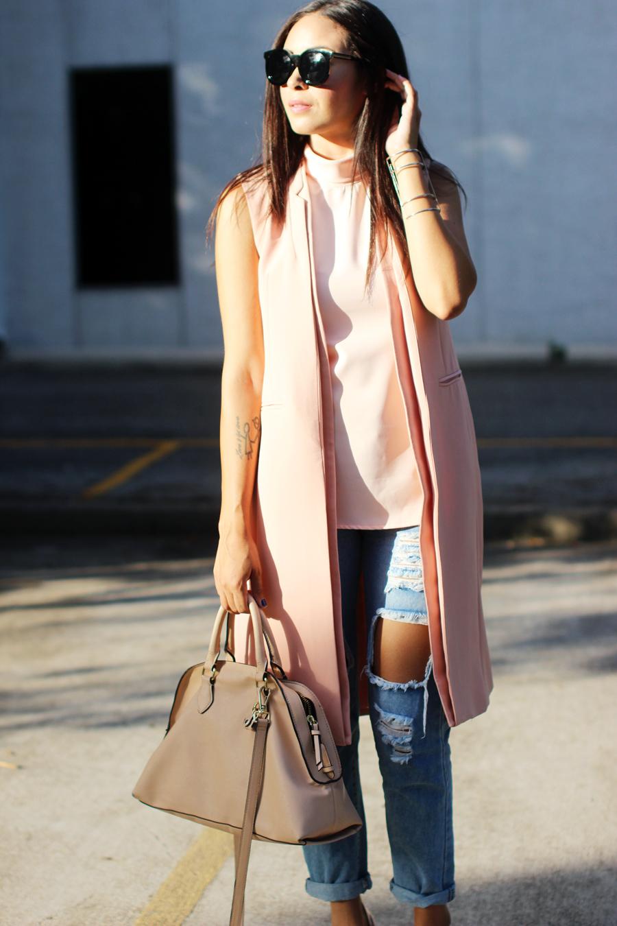 ftt-pink-vest-ripped-jeans-halter-3