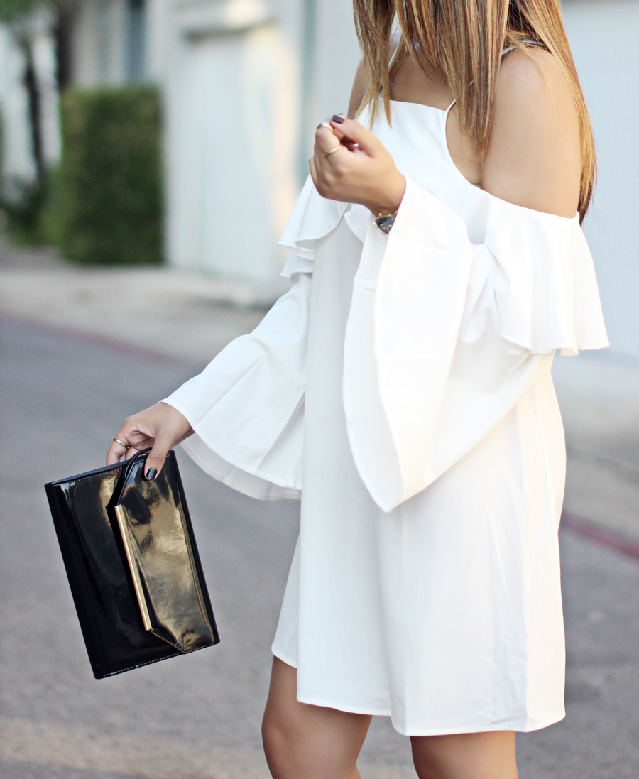 Fixin to Thrill | Fall with Shein