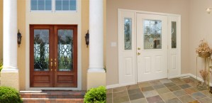 Signs That You Need To Replace Front Door
